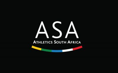 Parys Multisport Club awarded probational club status (ASA / AFS)