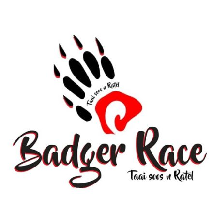 Badger Race