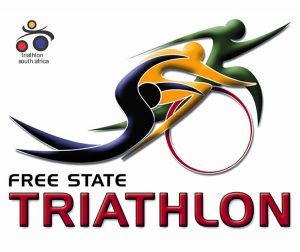 Parys Multisport affiliated with Free State Triathlon
