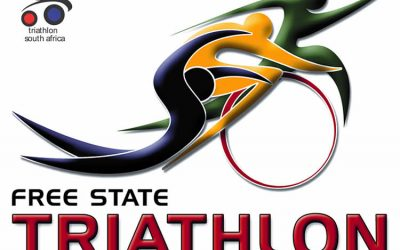 Parys Multisport kicks off with 2019 triathlon / duathlon season